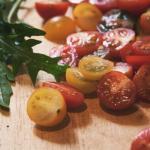 Les bienfaits de la cuisine vapeur sur la santé