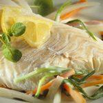 ᐅ 🥇 mégo cuit à la vapeur avec des légumes